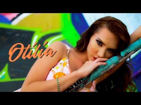 Otilia & Lary Over - Origami 2020 Video