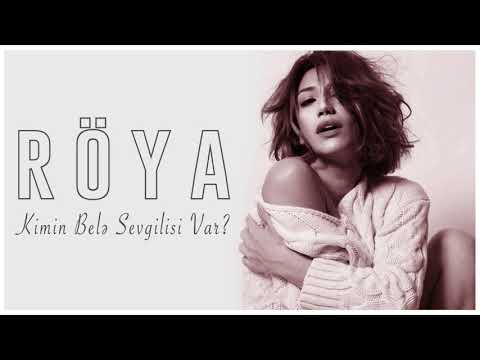 Röya Official