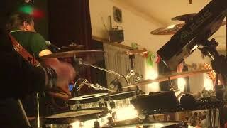 Video Akustický Kurník - ...to tě trochu bolí