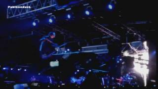 [SUB+ESP]WRONG - DEPECHE MODE @ Live In BUENOS AIRES 2009