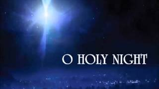 O, Holy Night by Chris Tomlin