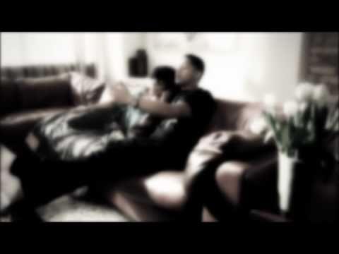 Miss Mykie: Love Repair - The Movie (Co-Starring Marcus Manchild)