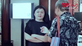 Kampanye Aku Cinta Produk Indonesia