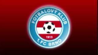 Hymna 1.FC Brno