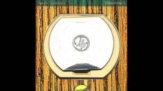 Aaron Sprinkle - 4 - Gravel - Bareface (2001)