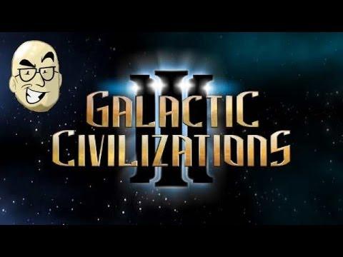 galactic civilizations 2 pc cheats