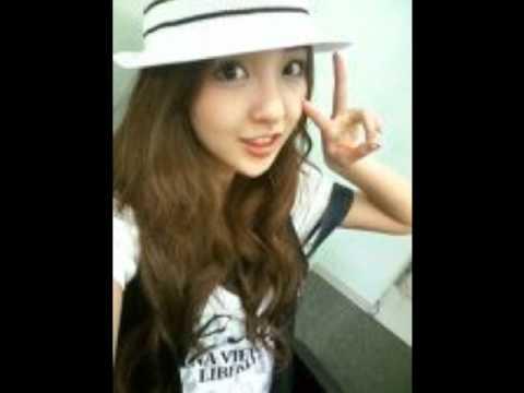 AKB48 君について