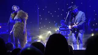 Sugarland @ James Brown Arena- Part 4- May 25, 2018