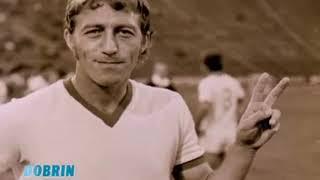 Dinamo Vs FC Argeș 3-4