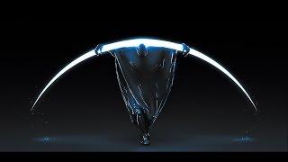 Tim Gunter - Horizon (Winter 2014 Mix)