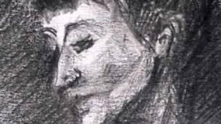 Léo Ferré chante Rimbaud : Les poètes de sept ans