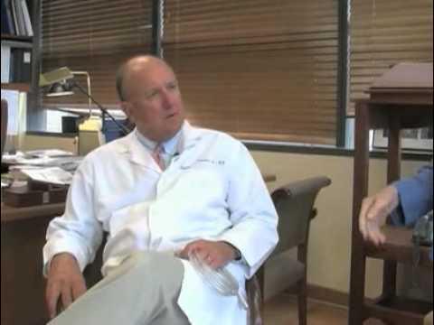 Hipertenzija pod opterećenjem