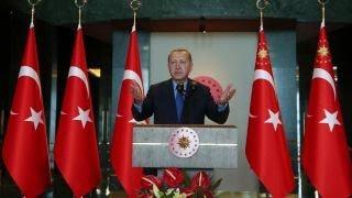Stocks fall as Turkey raises tariffs on US products