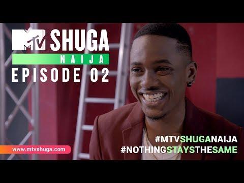 MTV Shuga: Leila compromises her morals for Tobi in 2nd episode [Watch]