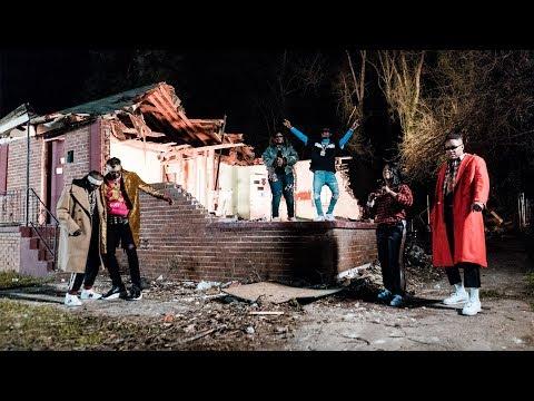2 Chainz - PROUD featuring YG & Offset (Trailer)   SONYA7RIII