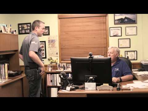 MidAmerica Basement Systems is a family owned and operated company in Iowa. Established in 1990, MidAmerica has been providing quality basement waterproofing, crawl space encapsulation, foundation repair, mold control and radon mitigation services in the Quad Cities area, including Cedar Rapids, Peoria, Davenport and nearby.Howard Tatge and his family are committed to providing the best customer experience possible. Along with great service, expertise and experience they also offer over 24 patented and exclusive products to custom build effective and permanent solutions for all types of basement, crawl space and foundation problems.