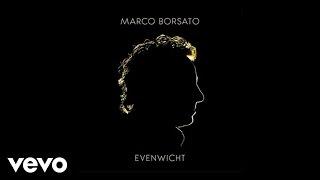 Marco Borsato - Waarom Dans Je Niet Met Mij (official audio)