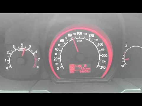 GOST des Benzins reguljar 92
