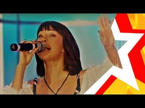 Ирина Дорофеева - Белая Русь