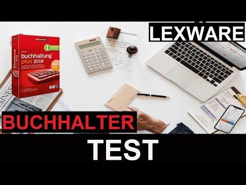Lexware Buchhalter Test Erfahrungen   Buchhaltungssoftware vergleich   Buchhaltungssoftware Test