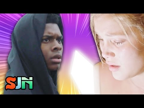 Cloak and Dagger Trailer Breakdown!
