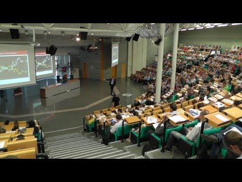 Tábor akce biblique suisse anti aging