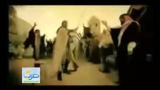 عاصي الحلاني - خيل العرب