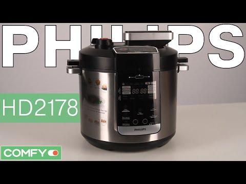 Аксесуари для Philips HD2178 03. Найнижча ціна на Philips HD2178 03 ... 315f429736505