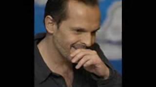 La Mer - Miguel Bosé (Video)