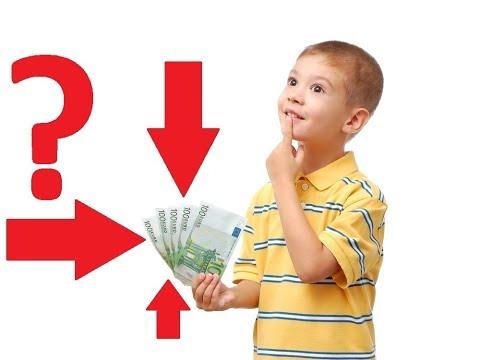 Как я инвестировал в памм счета