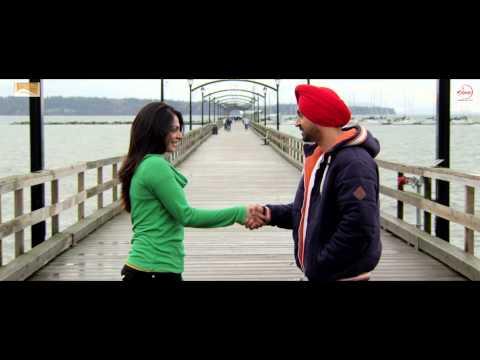 Naina | Jatt & Juliet 2