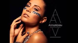 Anna Abreu - Horizon ft. Christopher (lyrics)