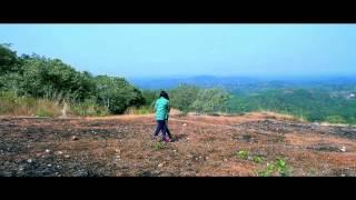 Enikkullethe  Vishnu Mohan, Ms Sruthi