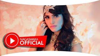 Susie Legit   Buronan Mertua (Official Music Video NAGASWARA) #music