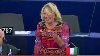 """Ki az """"Európa-ellenes""""? – avagy legyen vége a nemzeti érzelműek gyalázásának... (videó)"""