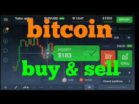 Bitcoin rinkos koncentracija