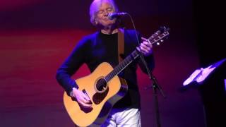 <b>Justin Hayward</b> Watching And Waiting