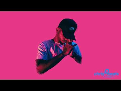 """Bryson Tiller Trap Soul Type Beat """"Nerve"""" ft. Tory Lanez prod. by chrisbbeats"""