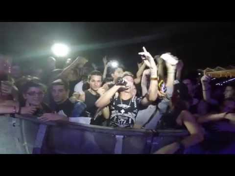 Pim Pin - Los Santos PXXR GVNG  (Video)