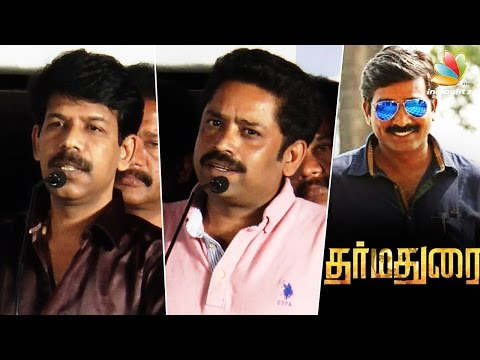 Vijay-Sethupathi-is-a-gift-to-Tamil-Cinema--Director-Bala-Speech-Dharmadurai-Audio-Launch