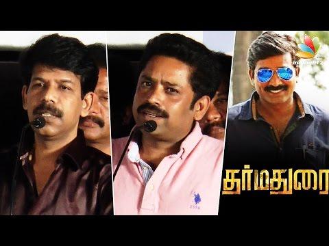 Vijay-Sethupathi-is-a-gift-to-Tamil-Cinema--Director-Bala-Speech-Dharmadurai-Audio-Launch