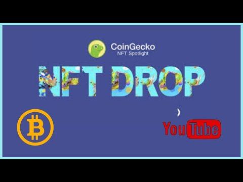 Fogás napi bitcoin