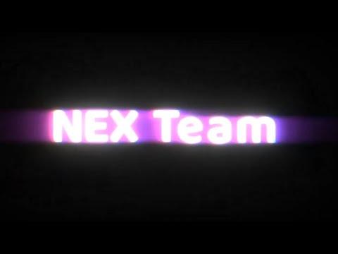 【NEX Lie7】NG 個人精華