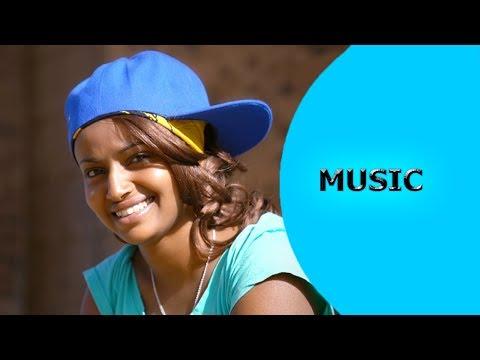 Ella TV - Mussie Asmerom | Echn - B Fqri Nxelel - New Eritrean Music 2017 - [ Official Music Video ]