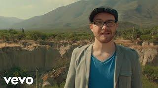 Musik-Video-Miniaturansicht zu Auf dem Weg Songtext von Mark Forster