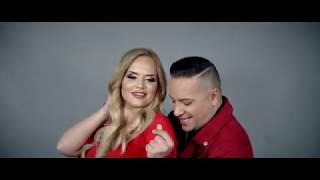 L.L. Junior   Extra Idő (Hivatalos Videoklip)