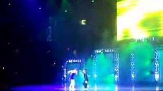 sytycd concert-the butterfly