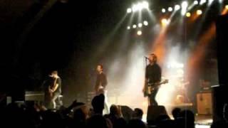 Anti-Flag - Sodom, Gomorrah, Washington DC LIVE