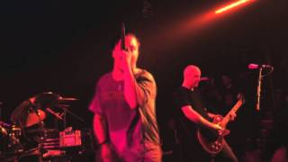 Faith No More - As The Worm Turns Live at The Troubadour 2015