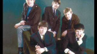 Work Song - Eric Burdon and the Animals